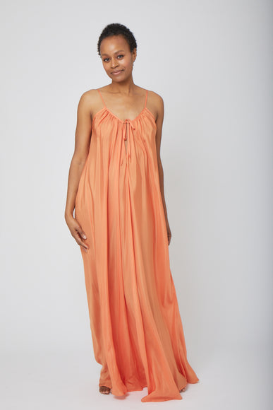 PLF_022620_24_PARIS_DRESS_TANGERINE_0539