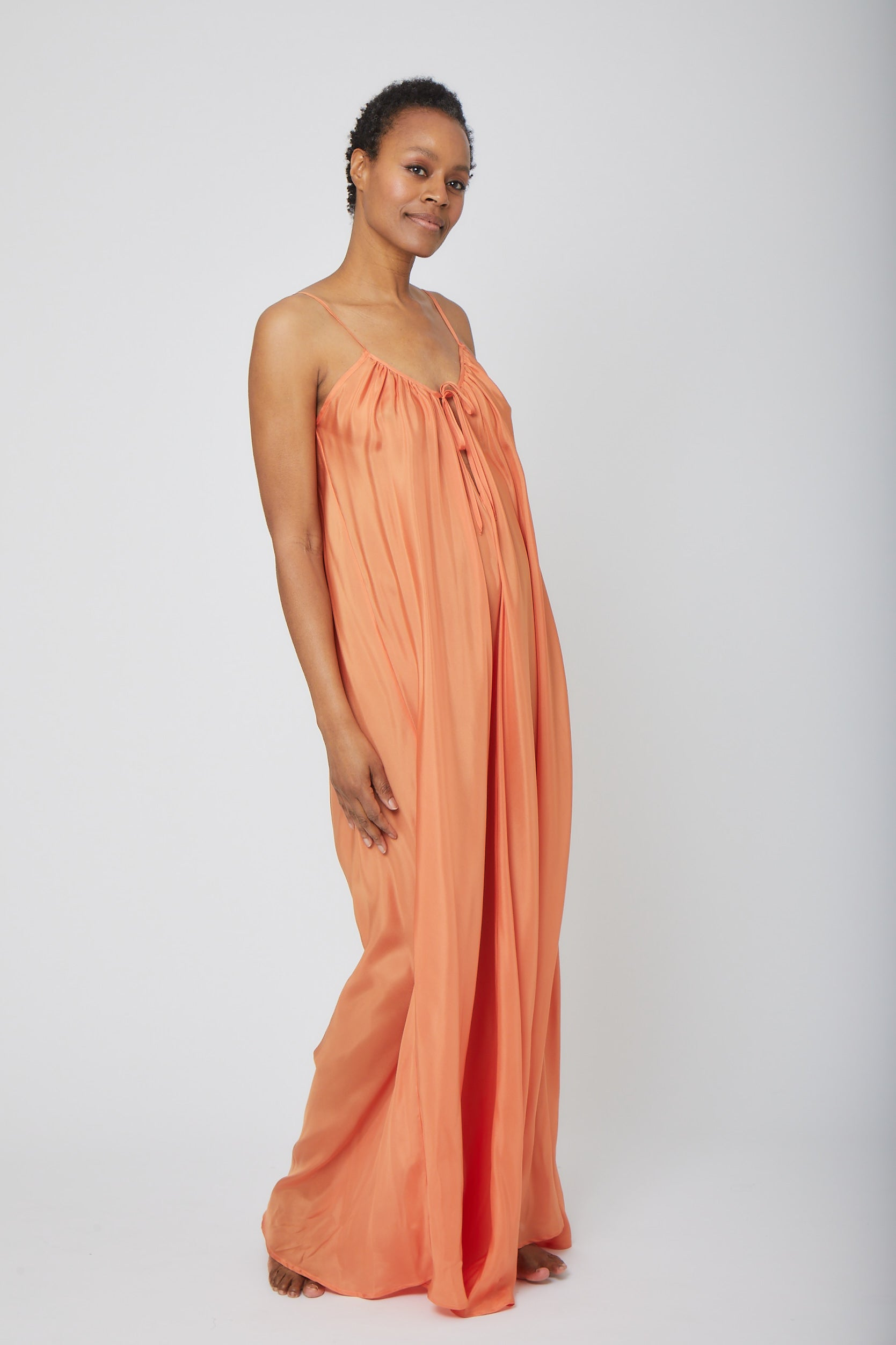 PLF_022620_24_PARIS_DRESS_TANGERINE_0540