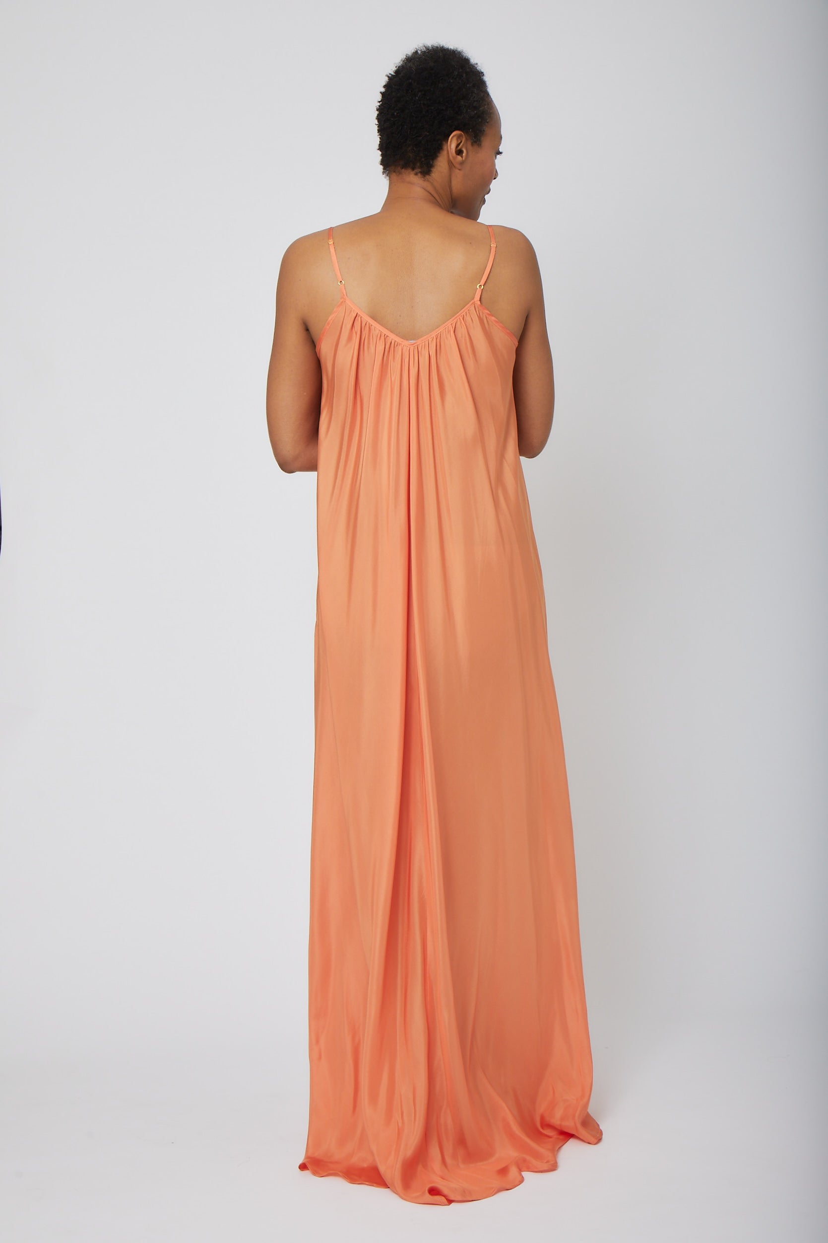 PLF_022620_24_PARIS_DRESS_TANGERINE_0560