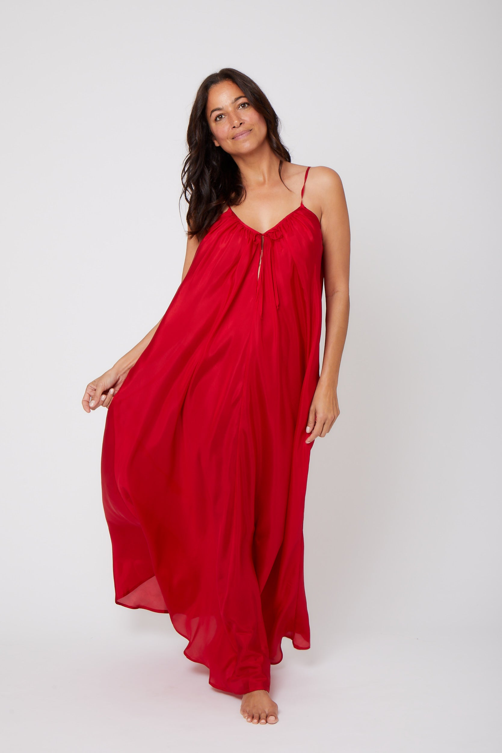 PLF_022620_40_RED_PARIS_DRESS_0968