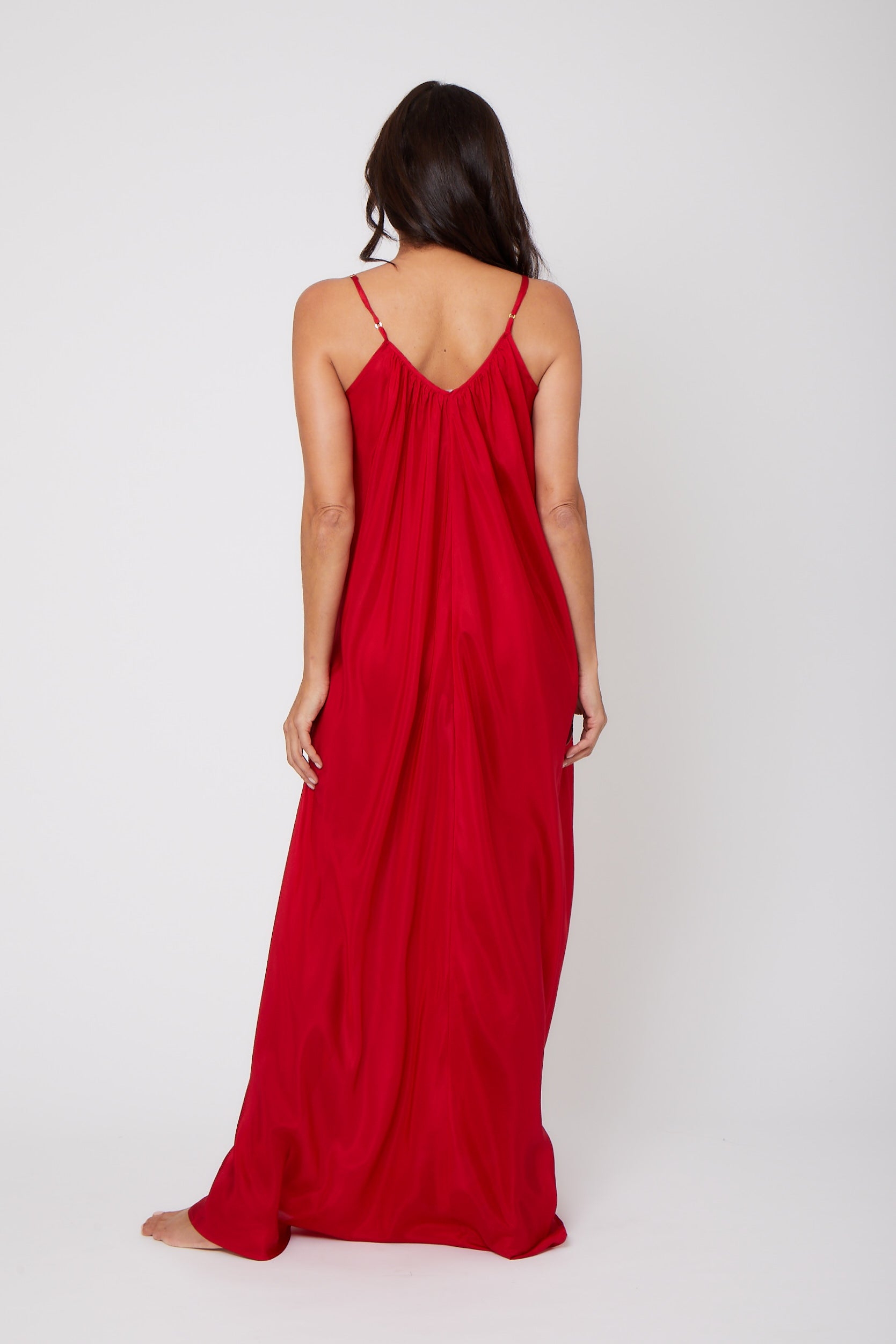 PLF_022620_40_RED_PARIS_DRESS_0981