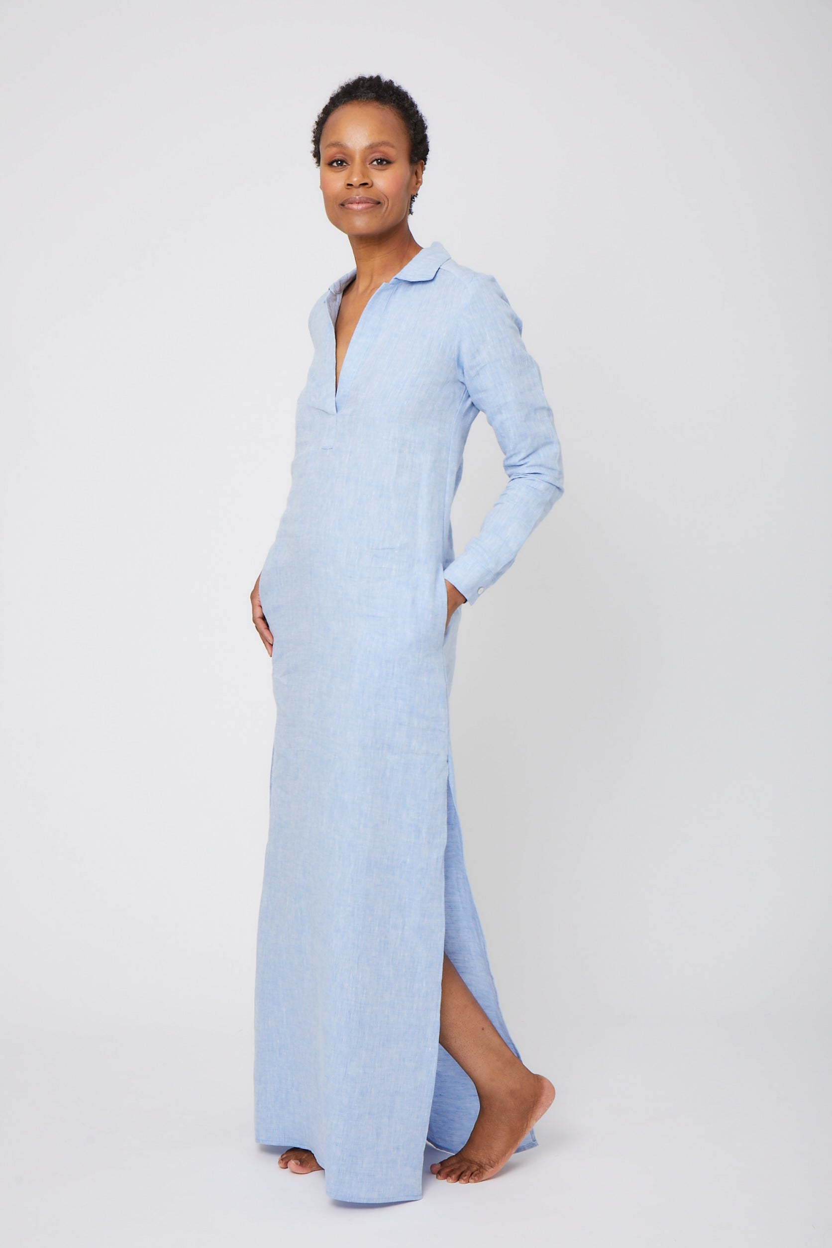 PLF_022620_49_7005_LONG_LINEN_LIGHT_BLUE_DRESS_1302