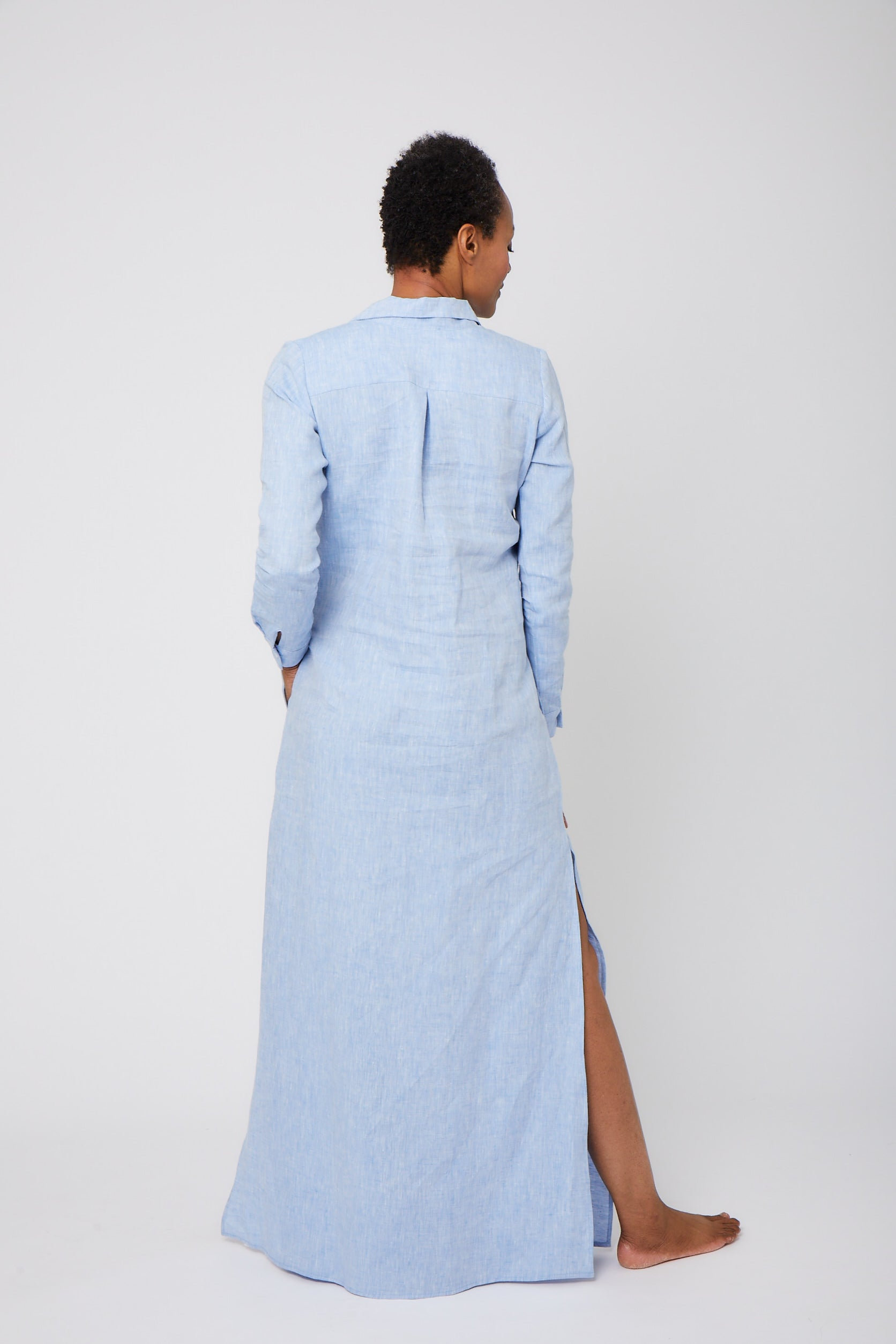 PLF_022620_49_7005_LONG_LINEN_LIGHT_BLUE_DRESS_1307