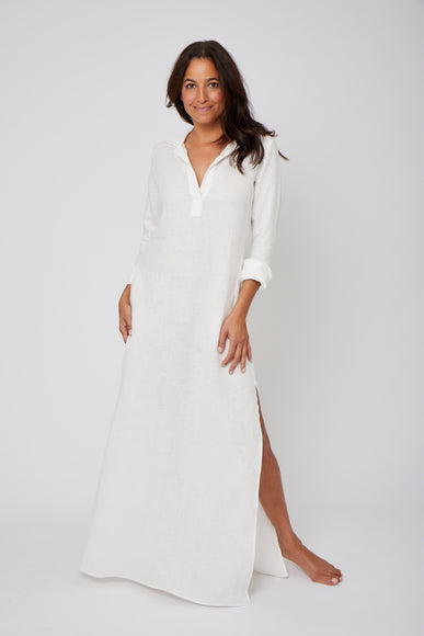 PLF_022620_59_LONG_LINEN_SHIRT_DRESS_7005_CREME_1565