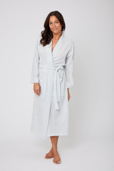 PLF_022620_61_JAPANESE_COTTON_BLUE_SR_ROBE_1635