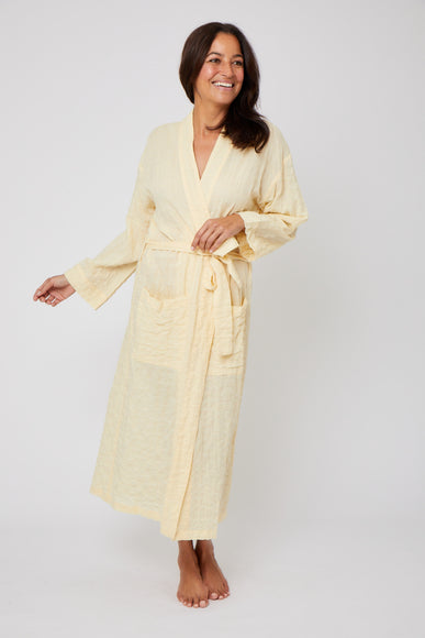PLF_022620_62_JAPANESE_COTTON_ROBE_YELLOW_1667