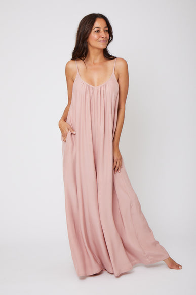 PLF_022620_63_SILK_JUMPSUIT_BLUSH2_1706