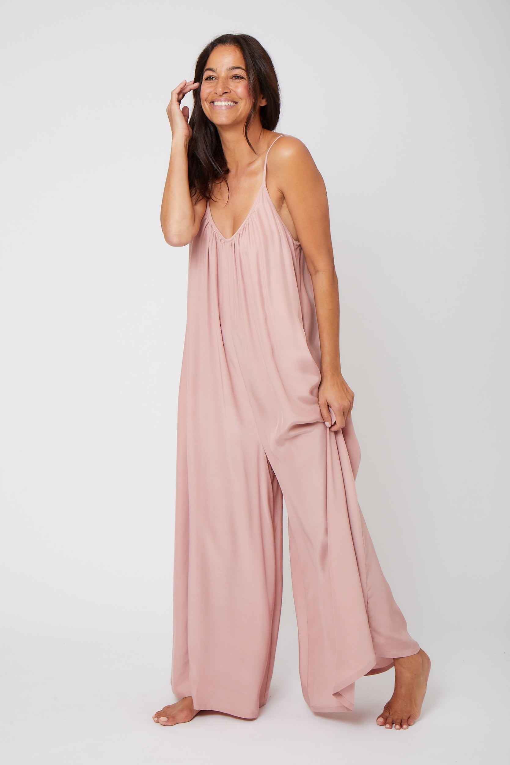 PLF_022620_63_SILK_JUMPSUIT_BLUSH2_1711