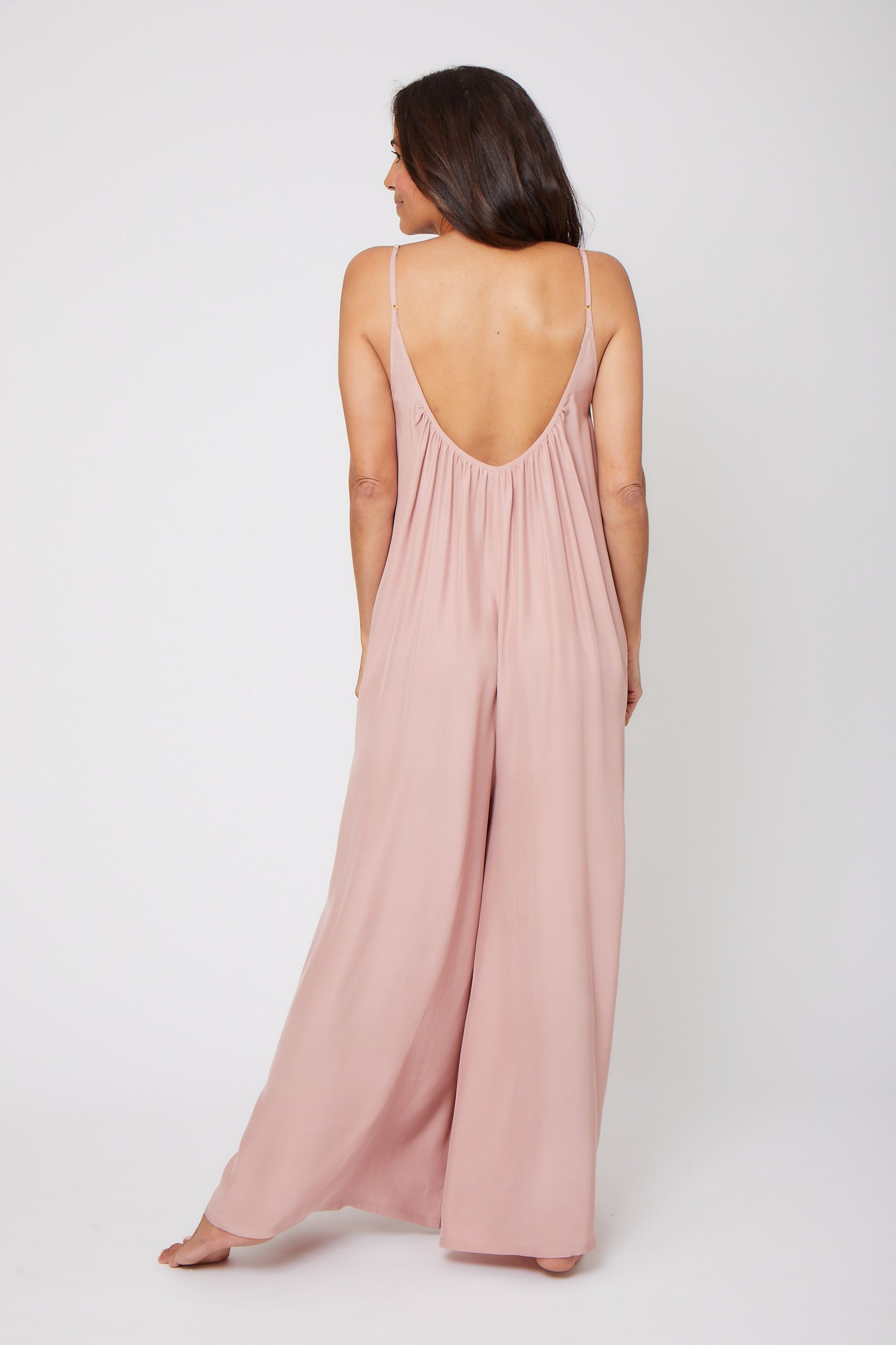 PLF_022620_63_SILK_JUMPSUIT_BLUSH2_1724