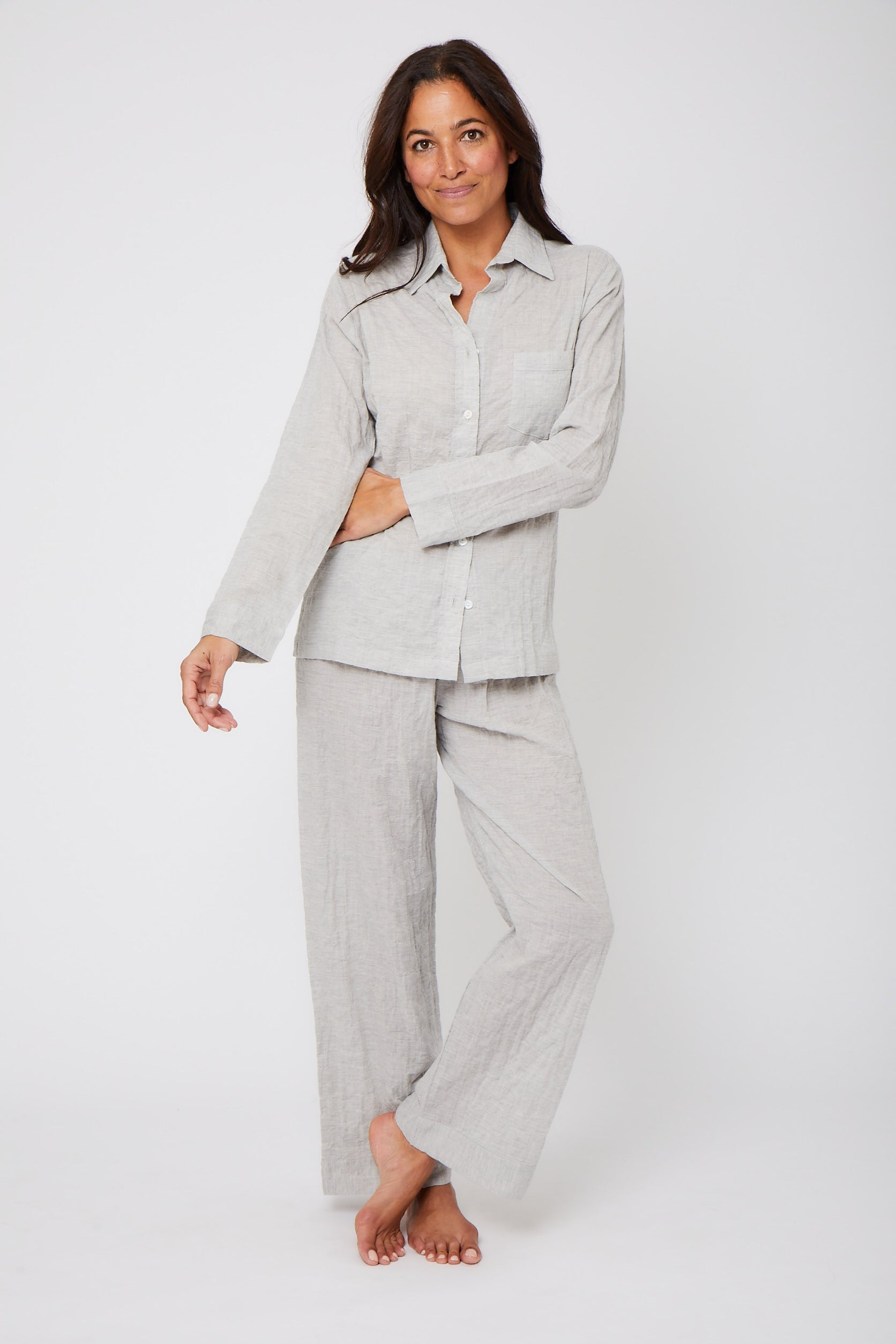 PLF_022620_66_GREY_JAPANESE_COTTON_PJ_SET_1820