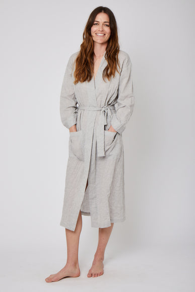PLF_022620_93_JAPANESE_COTTON_GREY_ROBE_2979