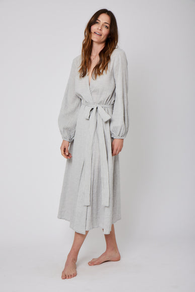 PLF_022620_94_JAPANESE_COTTON_LONG_WRAP_DRESS_GREY_3013