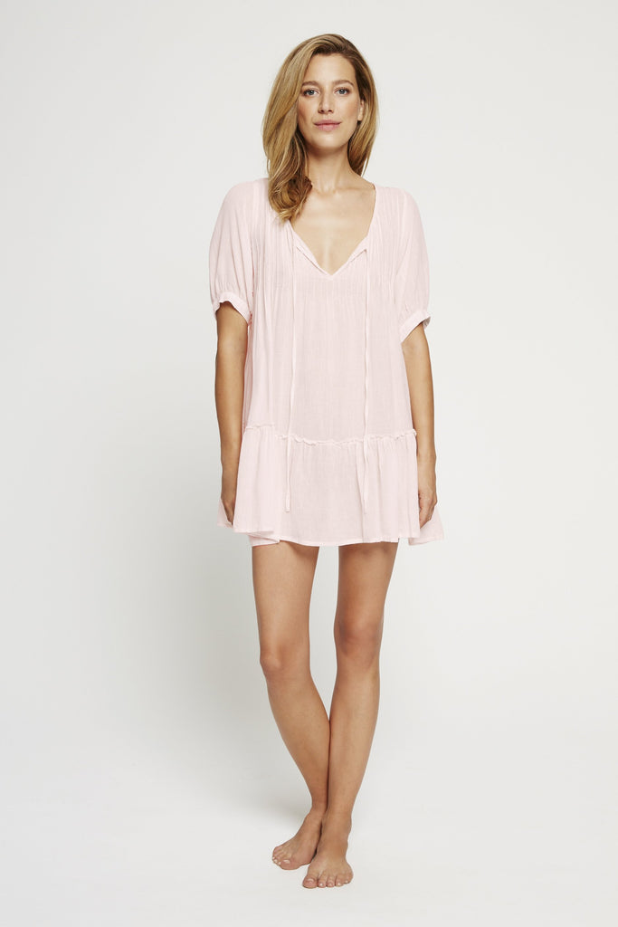 Pintuck_Nightie_Pink_0002-w1