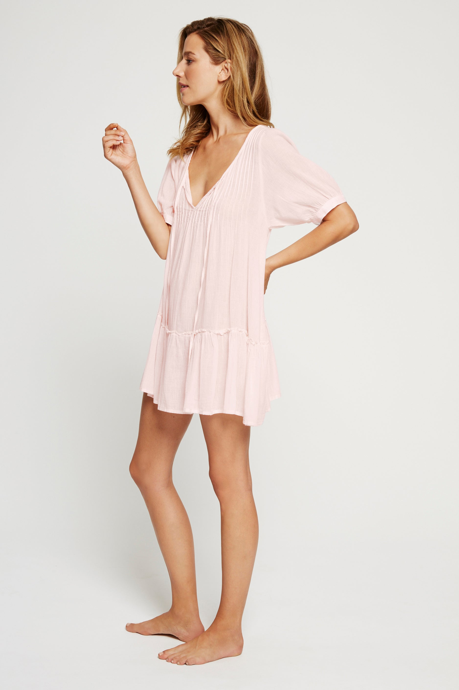Pintuck_Nightie_Pink_0014-w1a