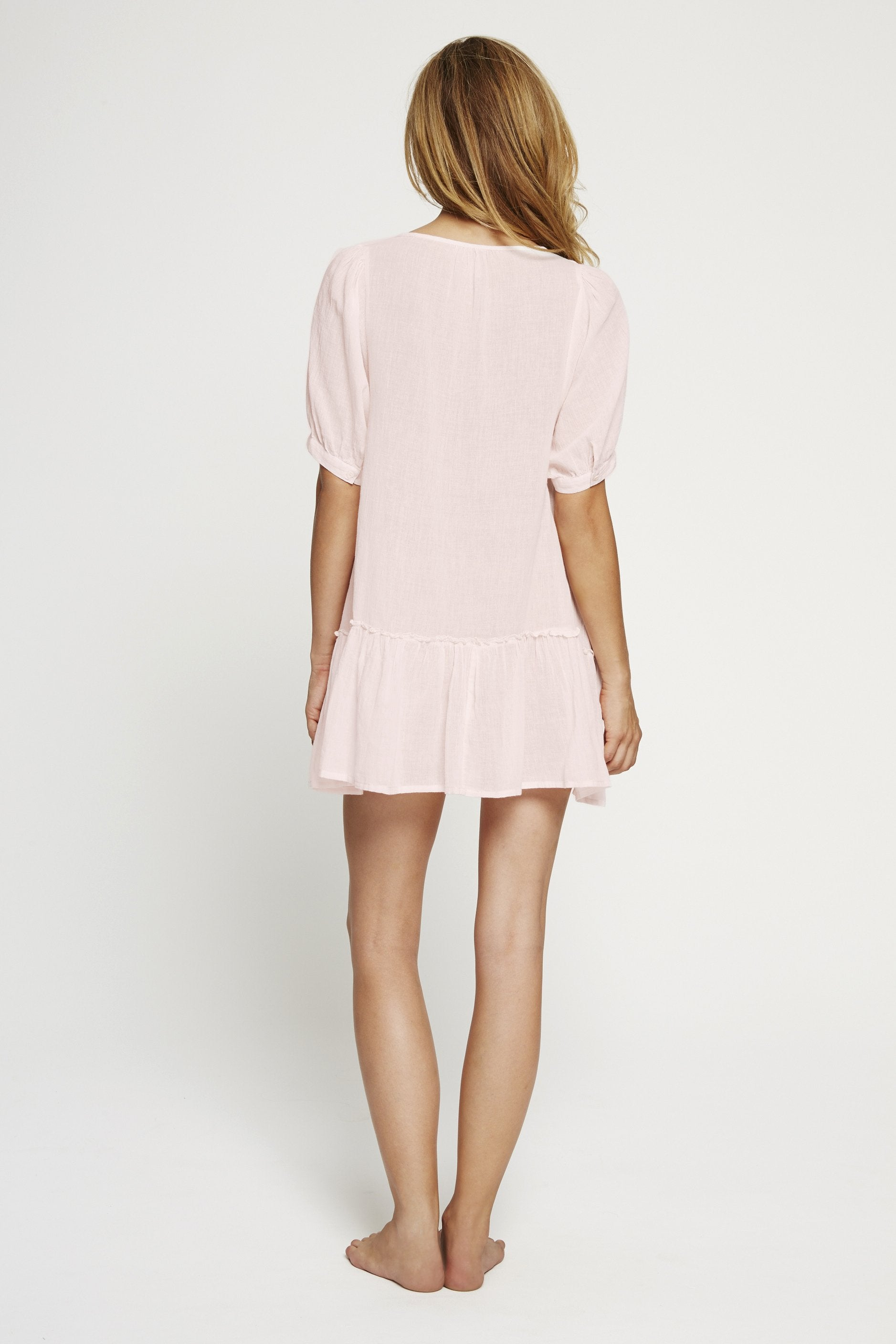 Pintuck_Nightie_Pink_0023-w1