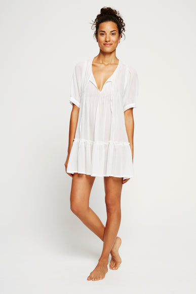 Pintuck_Nightie_White_0031-w1
