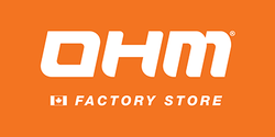OHM Cycles Ltd.