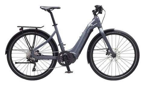 OHM Cruise E-Bike