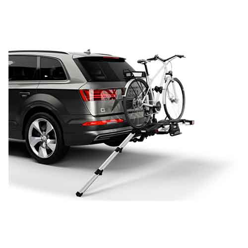 Thule EasyFold XT Long Loading Ramp Parts & Accessories Thule