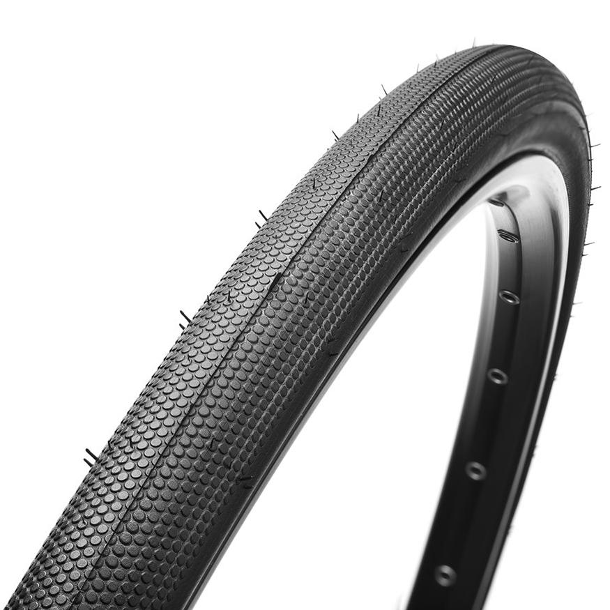G-One Speed Tire Parts & Accessories Schwalbe 27.5x1.5