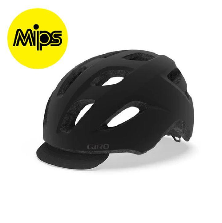 Giro Crossley Mips Parts & Accessories Giro