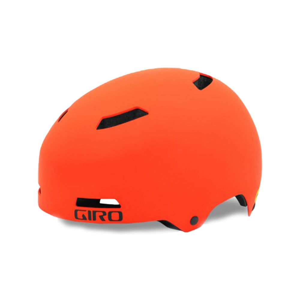 Giro Quarter-Helmet Parts & Accessories Giro
