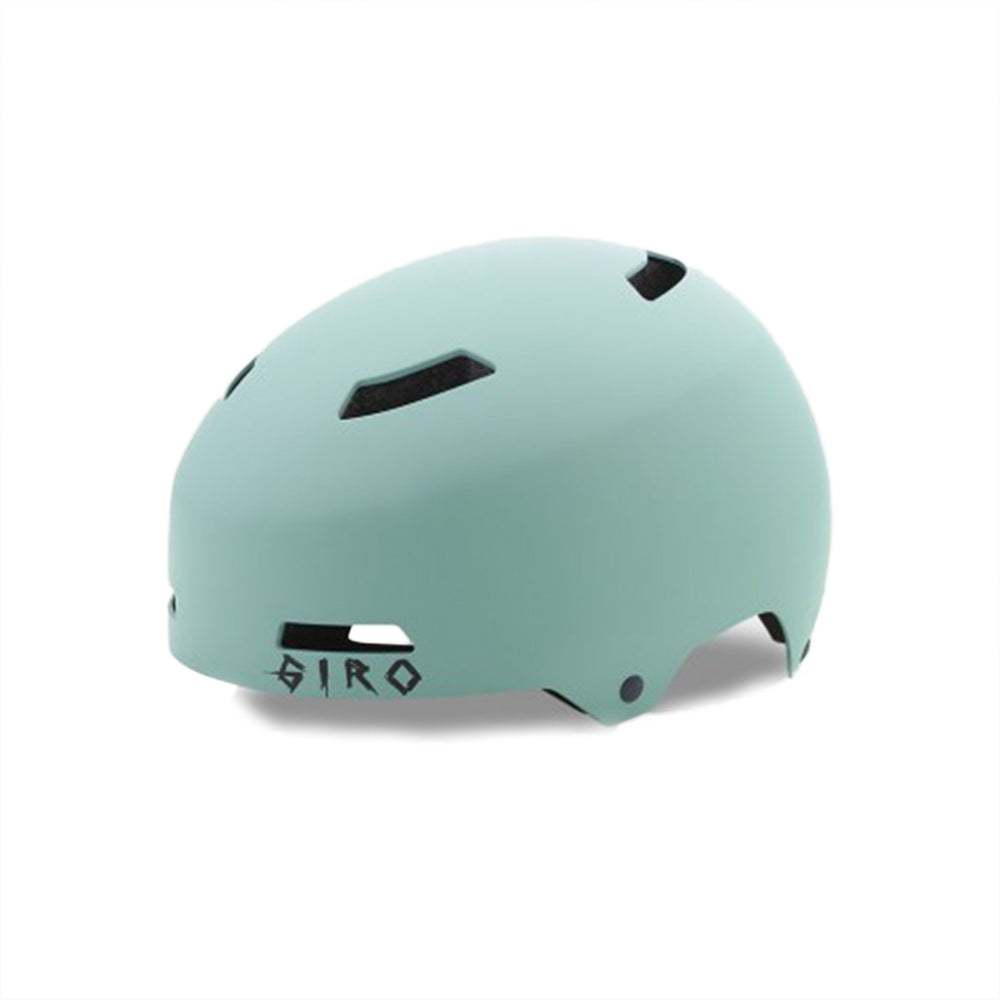 Giro Quarter-Helmet Parts & Accessories Giro Lg Matte Frost