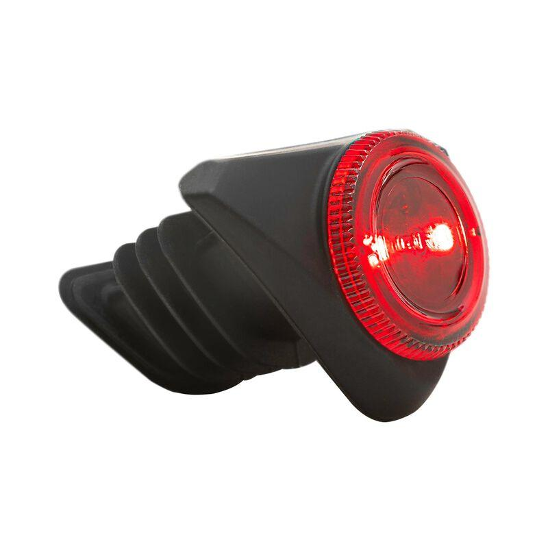 Giro VentLights Parts & Accessories Giro Mountain Urban
