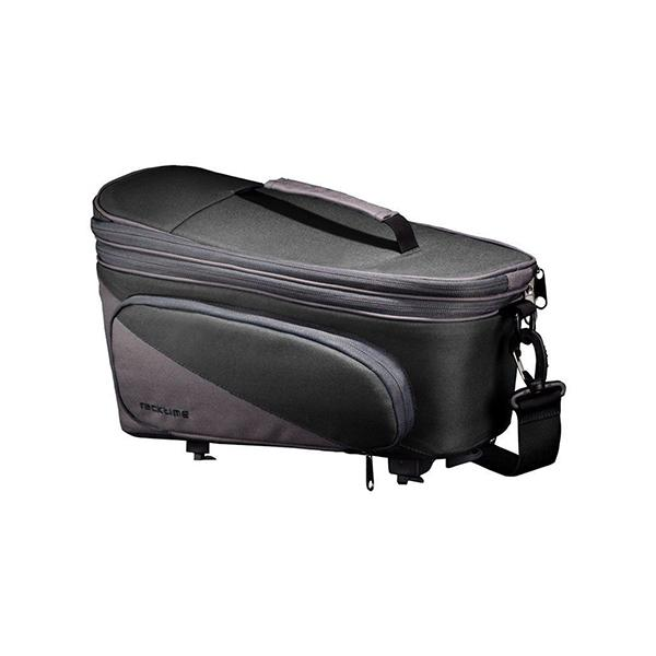 Racktime Talis Plus Trunk Bag Parts & Accessories Racktime