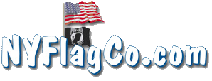 New York Flag Company