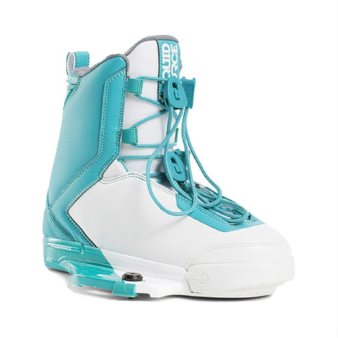 2016 Liquidforce Team Bindings