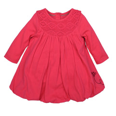 organic baby dress holiday guide BE love kids