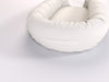 white organic sleeppod co-sleeper