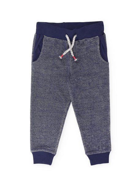 organic toddler jogger pants