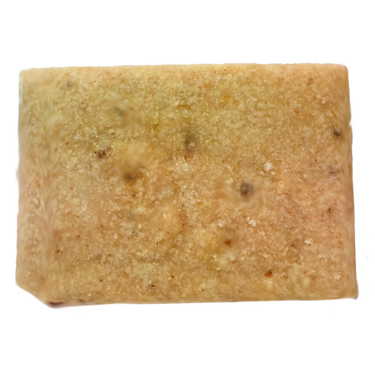 All natural soap, Atlantic Cranberry bar Back in Stock!!