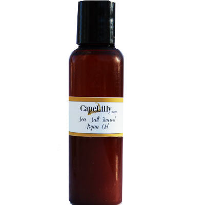 Argan facial oil