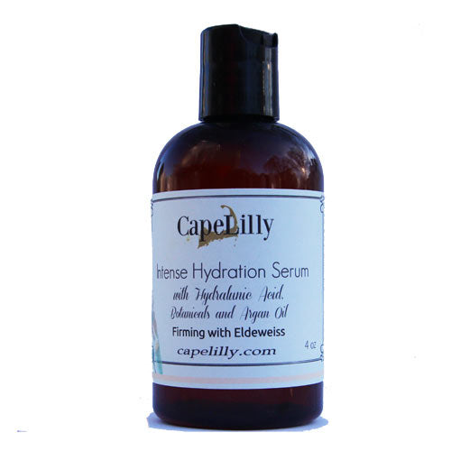 Anti aging Hydrating serum
