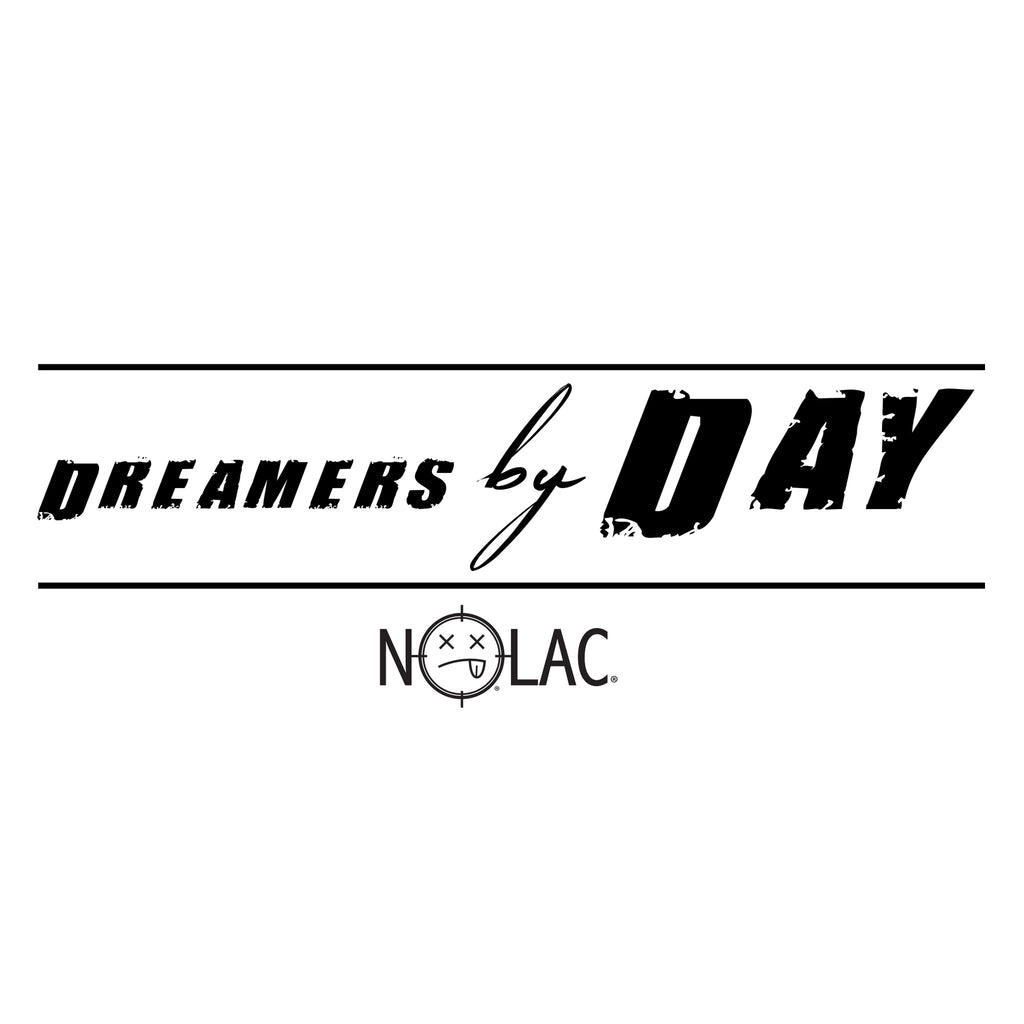 Dreamer By Day