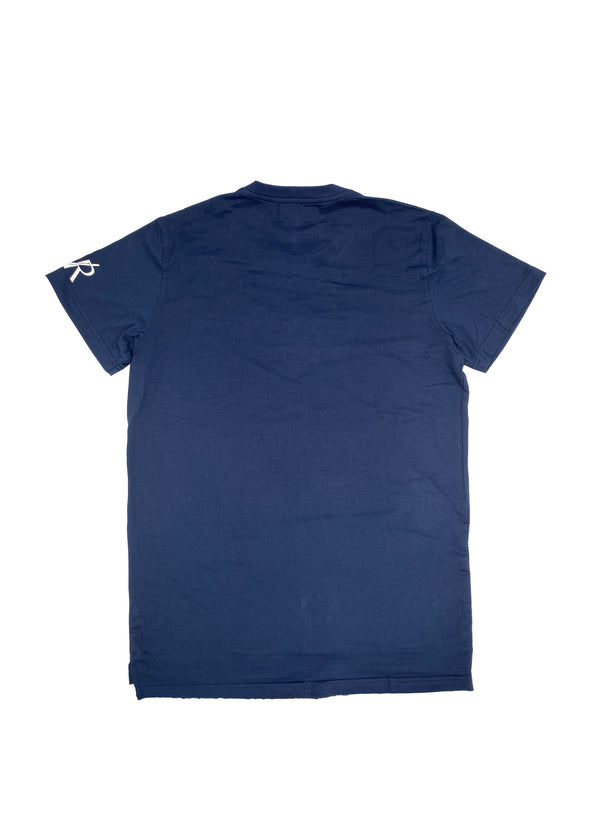 NOLAC Box T (Navy)