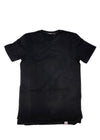 SS Fundamental T Shirt (Black)