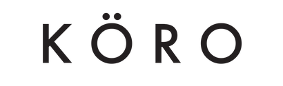 Köro Clothing Co