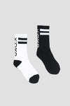 Köro Krew Sock Pack