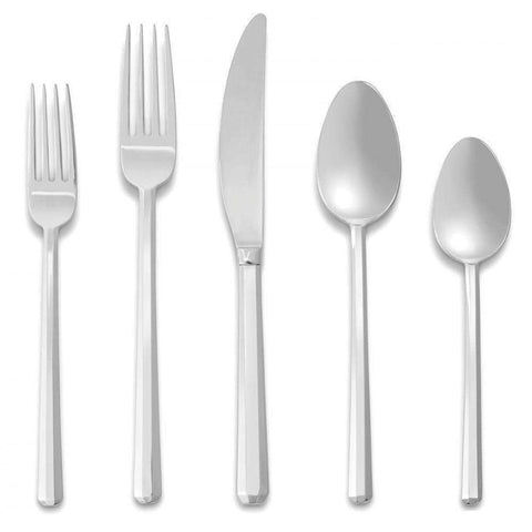 Vera Wang & Waterford Cutlery Sets