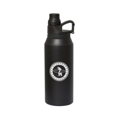 250 Pieces of the 32 Oz. Vacuum-Insulated Jug - apparel