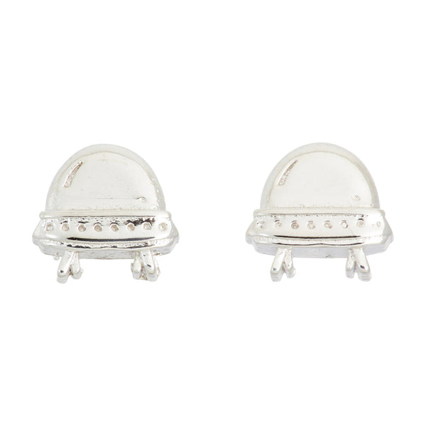 UFO III Earrings