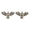 Eagle Stud Earrings