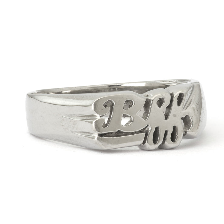 BFF Ring - SNASH JEWELRY