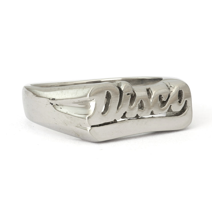Disco Ring - SNASH JEWELRY