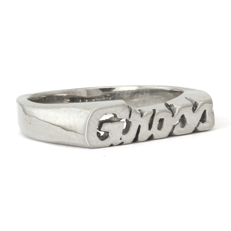 Gross Ring - SNASH JEWELRY