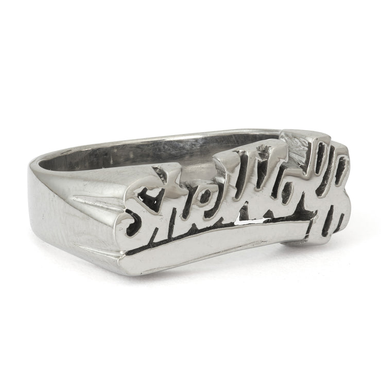SheWolf Ring - SNASH JEWELRY